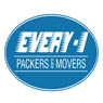 /images/logos/local/th_every1packersandmovers.jpg