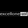 /images/logos/local/th_excellone-wsd.jpg