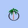 /images/logos/local/th_excursionsindia.jpg