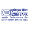 /images/logos/local/th_eximbankindia.jpg