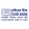/images/logos/local/th_eximbankindia.jpg