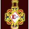 /images/logos/local/th_eximhandicrafts.jpg