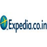 /images/logos/local/th_expedia.jpg
