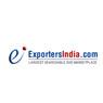 /images/logos/local/th_exportersindia.jpg