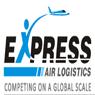 /images/logos/local/th_expressairlogistics.jpg