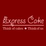 /images/logos/local/th_expresscake.jpg