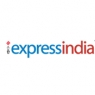 /images/logos/local/th_expressindia.jpg