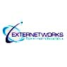 /images/logos/local/th_externetworks.jpg