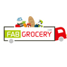 /images/logos/local/th_fabgrocery.jpg