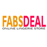 /images/logos/local/th_fabsdeal.jpg