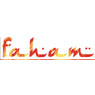 /images/logos/local/th_fahamlounge.jpg