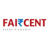 /images/logos/local/th_faircent.jpg