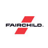/images/logos/local/th_fairchildsemi.jpg
