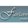 /images/logos/local/th_fairlawnhotel.jpg