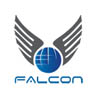 /images/logos/local/th_falconfreight.jpg