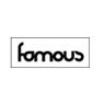 /images/logos/local/th_famousstudios.jpg