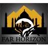 /images/logos/local/th_farhorizonindia.jpg
