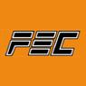 /images/logos/local/th_farmequipmentsindia.jpg