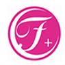 /images/logos/local/th_fashionpluslace.jpg