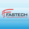 /images/logos/local/th_fastech-india.jpg