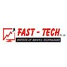 /images/logos/local/th_fasttechinstitute.jpg