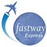 /images/logos/local/th_fastwayindia.jpg