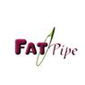 /images/logos/local/th_fatpipeinc.jpg