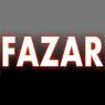 /images/logos/local/th_fazarinfotech.jpg