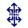 /images/logos/local/th_fedai.jpg