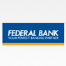/images/logos/local/th_federalbank.jpg