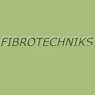 /images/logos/local/th_fibrotechniks.jpg