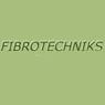 /images/logos/local/th_fibrotechniks.jpg
