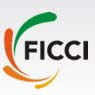 /images/logos/local/th_ficci.jpg