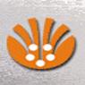 /images/logos/local/th_fiemindustries.jpg