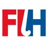 /images/logos/local/th_fih.jpg