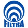 /images/logos/local/th_filtraindia.jpg