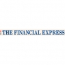 /images/logos/local/th_financialexpress.jpg
