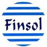/images/logos/local/th_finsolconsultancy.jpg