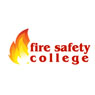 /images/logos/local/th_firesafetycollegegurgaon.jpg