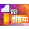 /images/logos/local/th_firstindianews.jpg