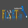 /images/logos/local/th_fixet.jpg