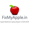 /images/logos/local/th_fixmyapple.jpg