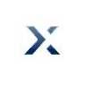 /images/logos/local/th_flextronics.jpg