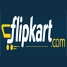 /images/logos/local/th_flipkart.jpg