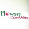 /images/logos/local/th_flowerscakesonline.jpg