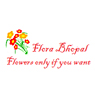 /images/logos/local/th_flowersdeliverybhopal.jpg