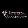 /images/logos/local/th_flowersnbouquet.jpg