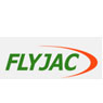 /images/logos/local/th_flyjaclogistics.jpg