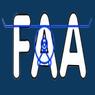 /images/logos/local/th_flytechaviation.jpg