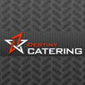 /images/logos/local/th_foodcateringservices.jpg